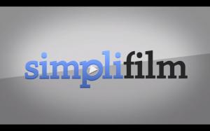 Simplifilm-for-Simplifilm-e1402687842651