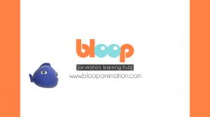 Bloop_Animation_channel_art2