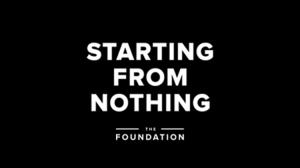 thefoundation-750x420