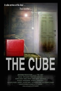 The-Cube-Movie-Poster