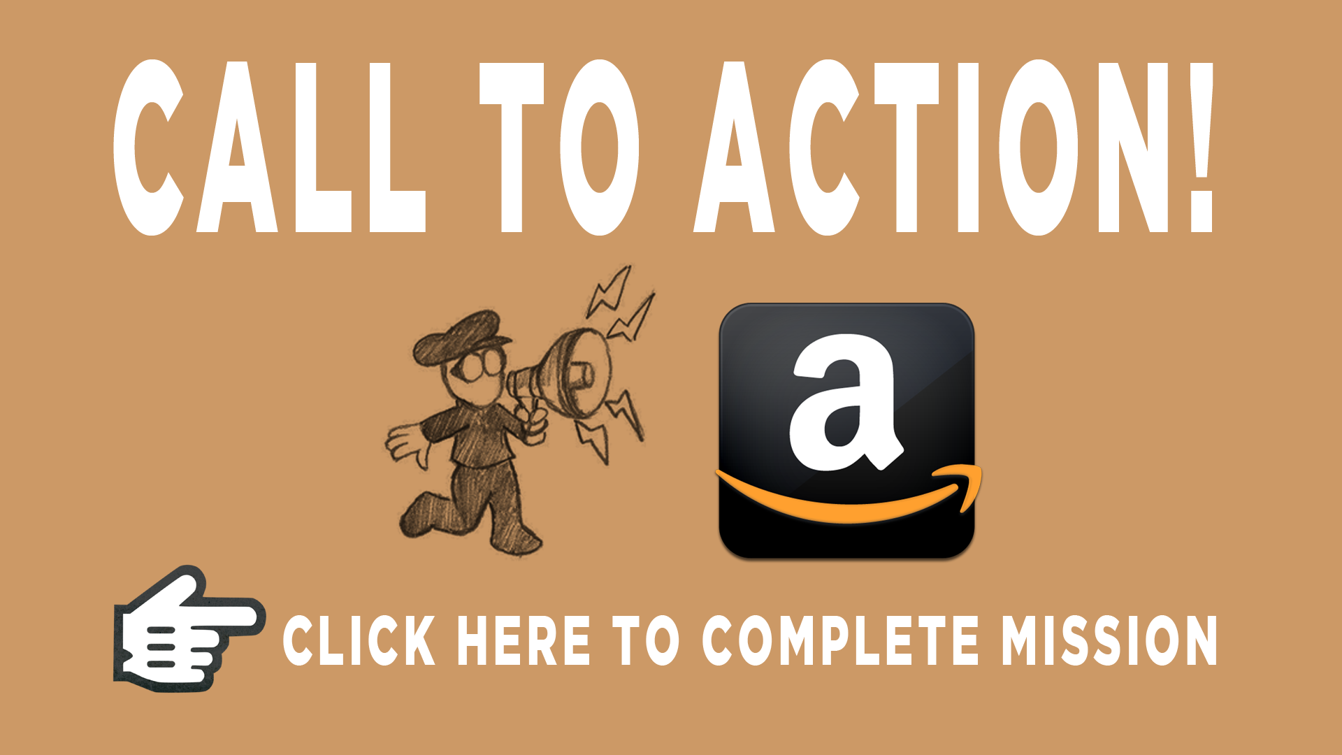 CALL TO ACTION BOX