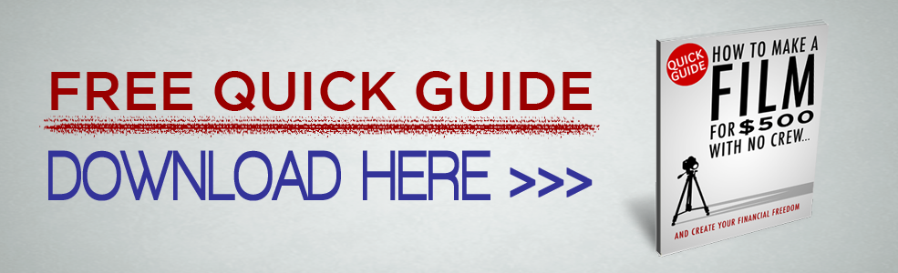 Free Quick Guide Slider