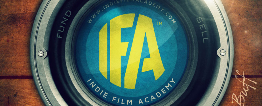indie film academy