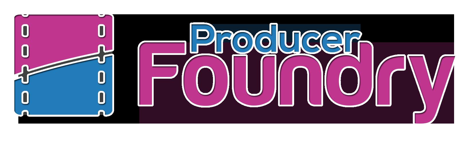 producerfoundrytransparentwhiteglow