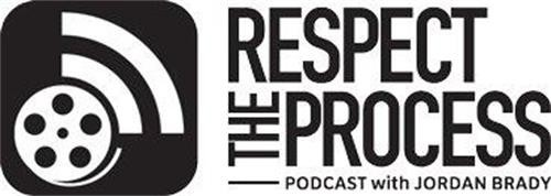 respect-the-process-podcast-with-jordan-brady-86165657-500x178