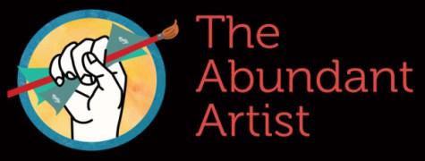 The-Abundant-Artist-logo