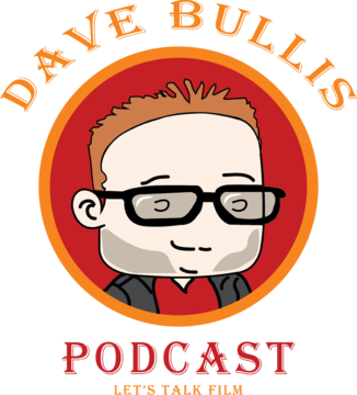 Dave bullis podcast-1