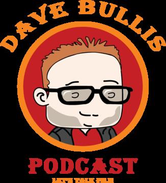 Dave bullis podcast-1