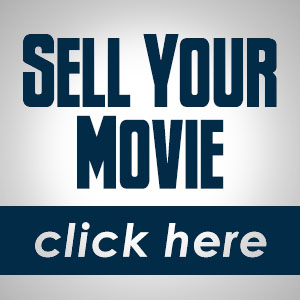 SellYourMovie_300x300