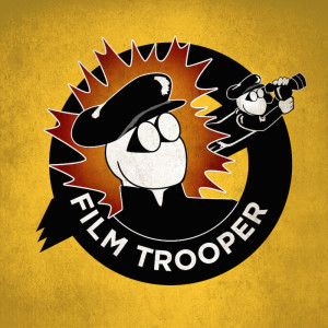 Film Trooper Logo