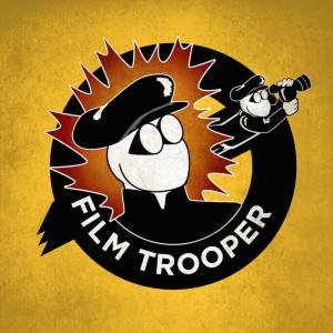 Film Trooper Logo