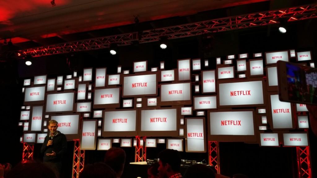 Film Trooper Blog - Does Netflix Ban on VPN Matter?