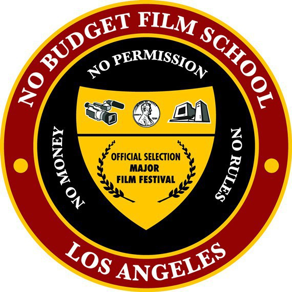 no-budget