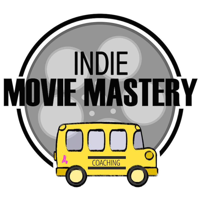 IMM-Logo-v5