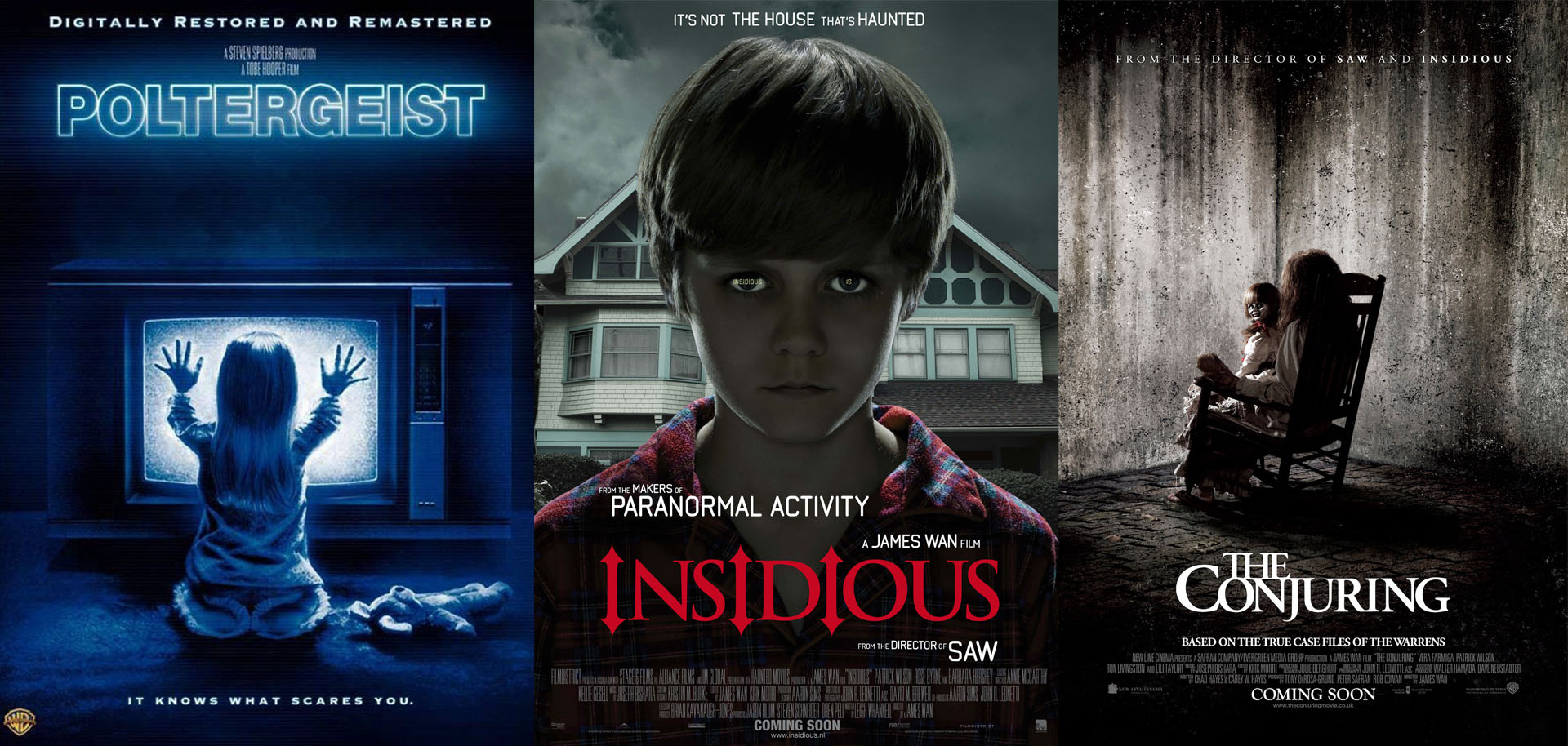 horror-posters