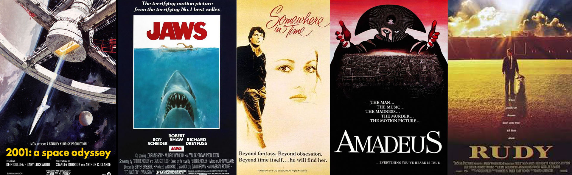 movie-poster-collage