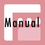 Filmic Pro Manual