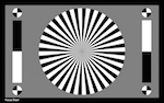 Focus Card Thumbnail