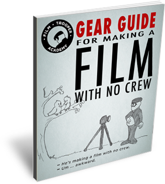 gear_guide_book_clear_cover