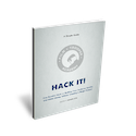 hackguide_book_cover_125px