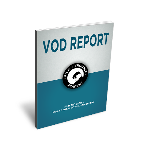 vod-report-cover-book