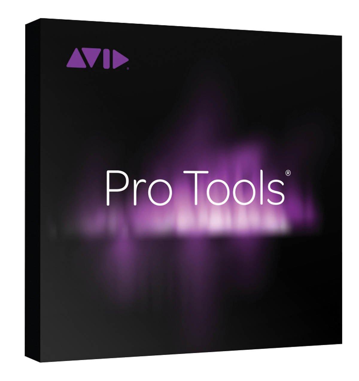 pro-tools
