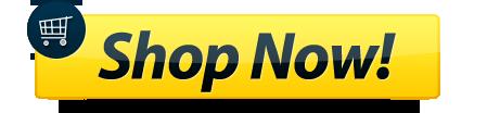 shop-now-button-film-trooper