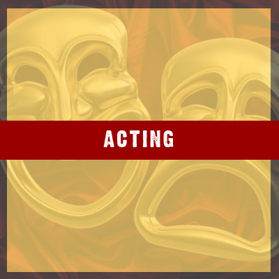 Click to Enter Acting