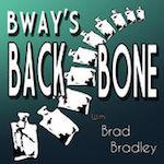 Broadway Backbone