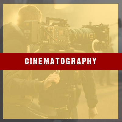 Click to Enter Cinematography