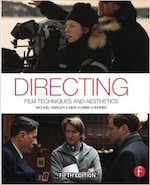 Directing Book