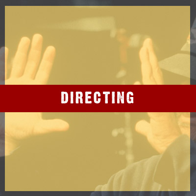 Click to Enter Directing