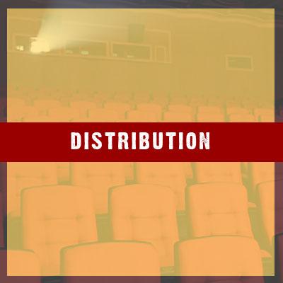 Click to Enter Distribution