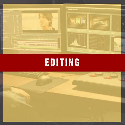 Click to Enter Editing