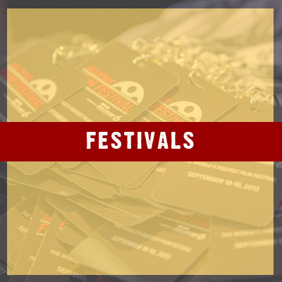 Click to Enter Festivals