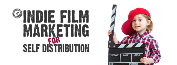 Indie Film Marketing FB 600px