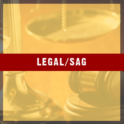Click to Enter Legal/Sag