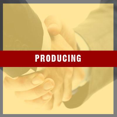 Click to Enter Producing