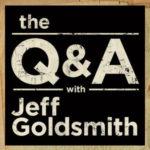 QA Goldsmith