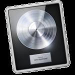 2015_Logic_Pro_Logo
