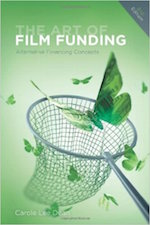 Art of Film Funding