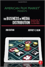 Business of Media Distro
