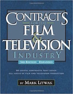 Contracts for Film
