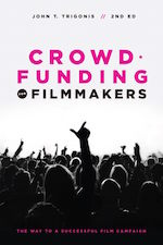 Crowdfunding for Filmmakers