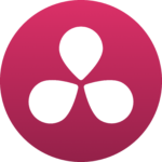 DaVinci_Resolve_12_logo