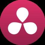 DaVinci_Resolve_12_logo