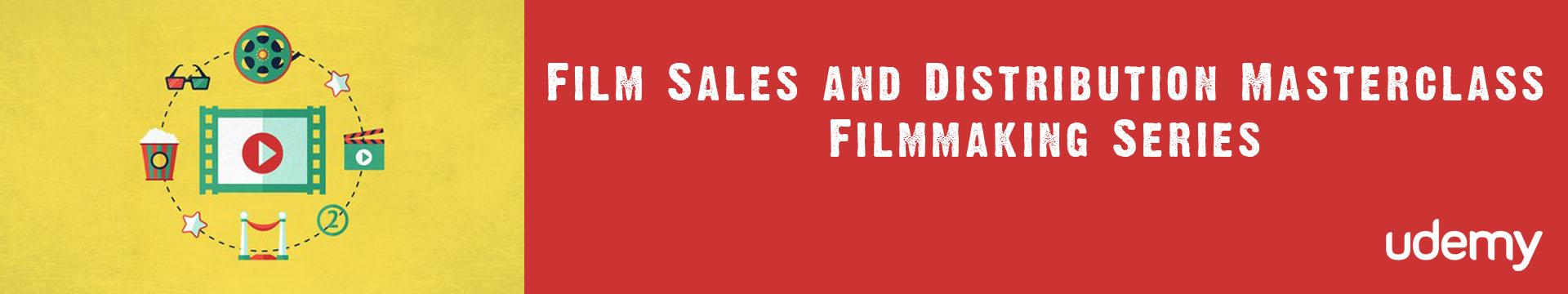 Film Distro Banner