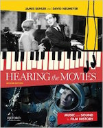 Hearing the Movies