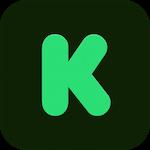 Kickstarter-icon