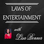 Laws of Ent